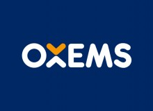oxems-blog